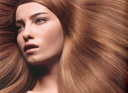 Trucos caseros para cuidar tu cabello y lograr resultados increíbles