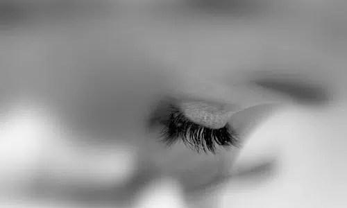 Trucos para obtener un maquillaje de ojos pequeños