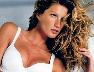 Una nueva moda para nuestro cabello: Las mechas californianas