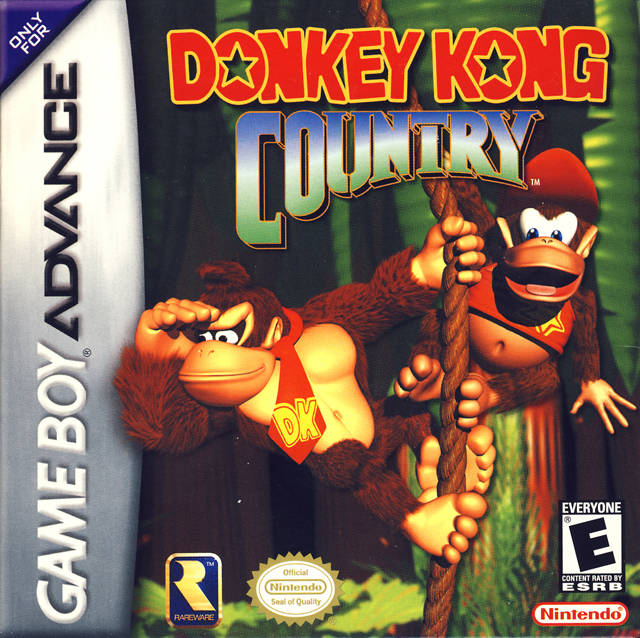 http://www.emuparadise.me/fup/up/44293-Donkey_Kong_Country_(U)(Evasion)-1.jpg