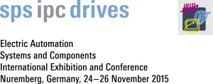 2015_SPS-IPC-DRIVES