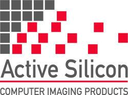 Active-Silicon