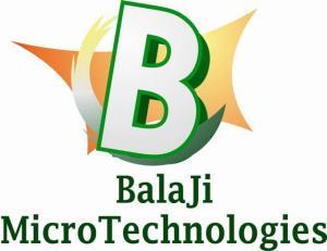 BalaJi-MicroTech