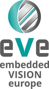 EVE-Logo_10cm_RGB_170310