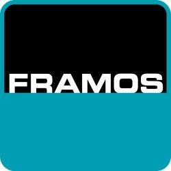 FRAMOS