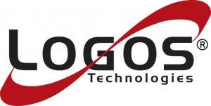 LogosTech