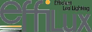 effilux_Logo