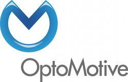 opto-motive