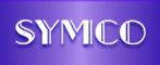 symco