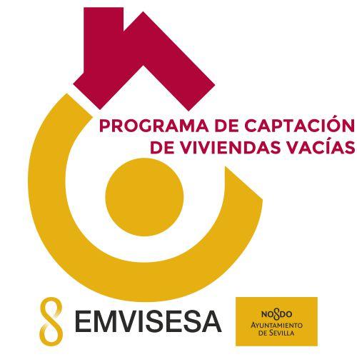 Emvisesa aprueba los cuatro primeros contratos de alquiler de viviendas vacías privadas para su uso social y ultima la puesta en marcha de la primera convocatoria municipal para la compra de viviendas desocupadas