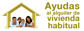 """Guía de ayuda para los solicitantes de las ayudas para el alquiler de viviendas """"Alquila 2017"""""""