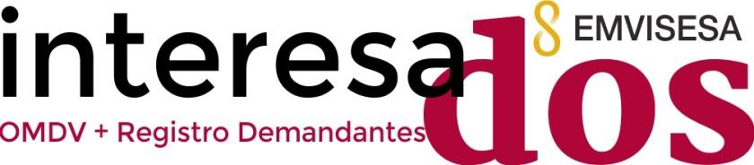 """La campaña """"interesaDOS"""" recorrerá Sevilla para ofrecer toda la información relativa a la OMDV y el Registro de Demandantes de Vivienda Protegida, comenzando el jueves 30 de noviembre a las 19:30 en el Centro Cívico La Buhaira."""