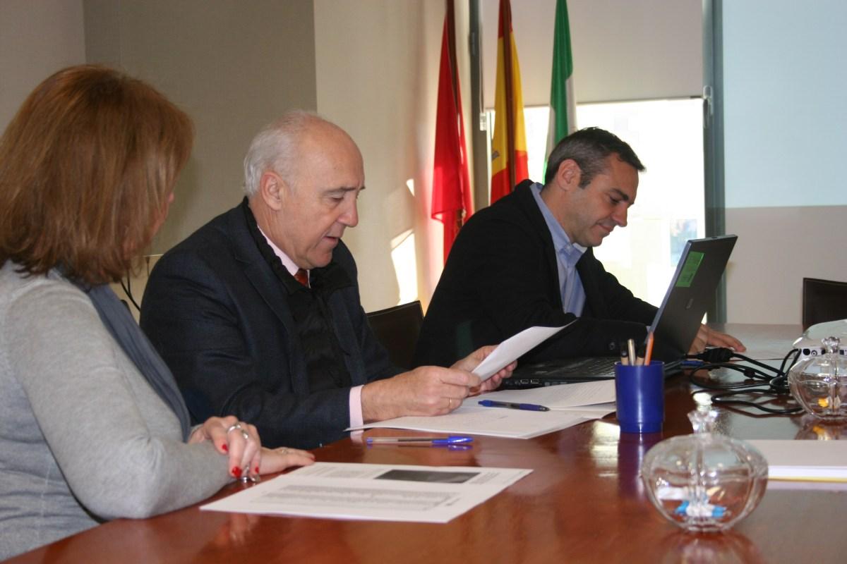 Resultado del sorteo ante notario para adjudicar 5 viviendas en alquiler con opción a compra situadas en Torreblanca