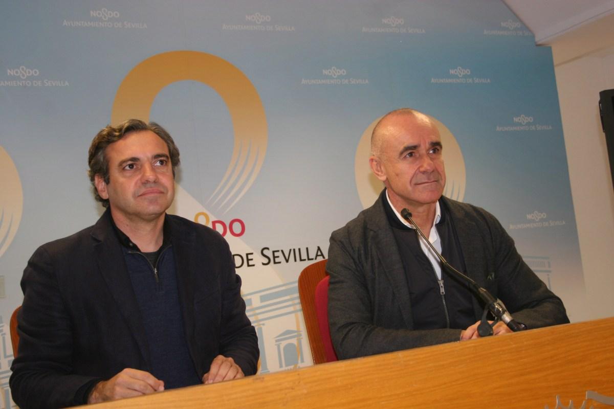 Emvisesa aprueba el concurso de ideas para construir 628 nuevas viviendas protegidas en 8 diferentes promociones distribuidas por Sevilla