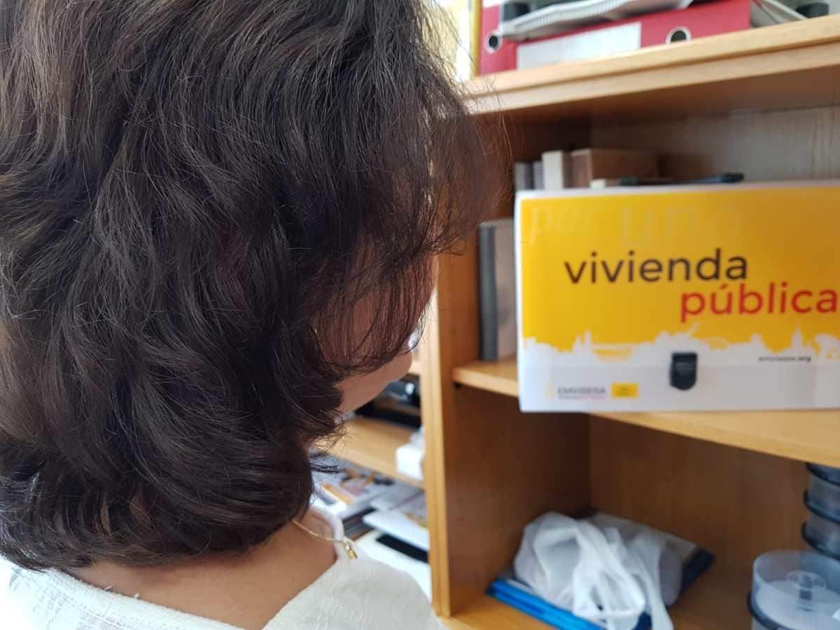 El 31 de octubre finaliza el plazo para solicitar las ayudas al alquiler que el Ayuntamiento de Sevilla concede a familias con pocos recursos
