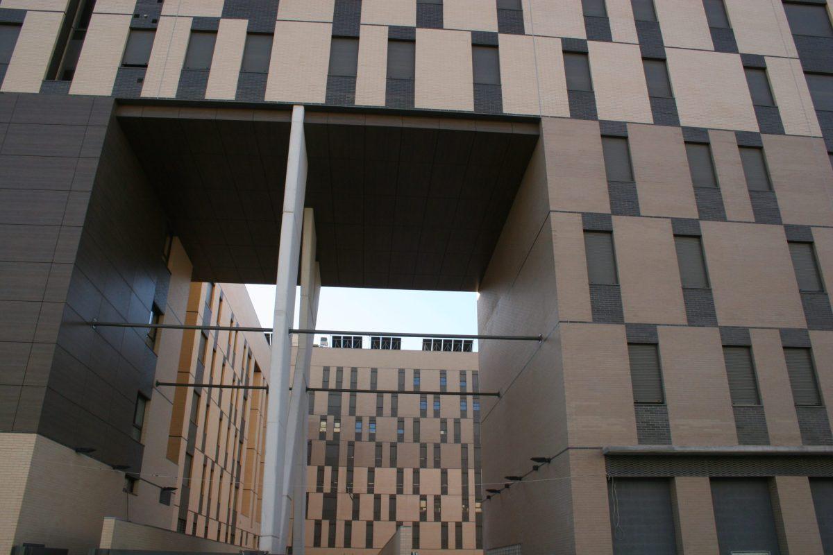 Listas definitivas de admitidos en la convocatoria para adjudicar 8 viviendas en régimen de alquiler con opción a compra situadas en Sevilla Este y Pino Montano