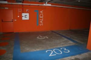 ParqueArteSacro 006