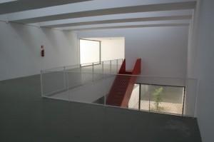 ParqueArteSacro 087