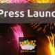 WordPress Launch Tips