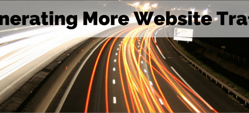 website_traffic