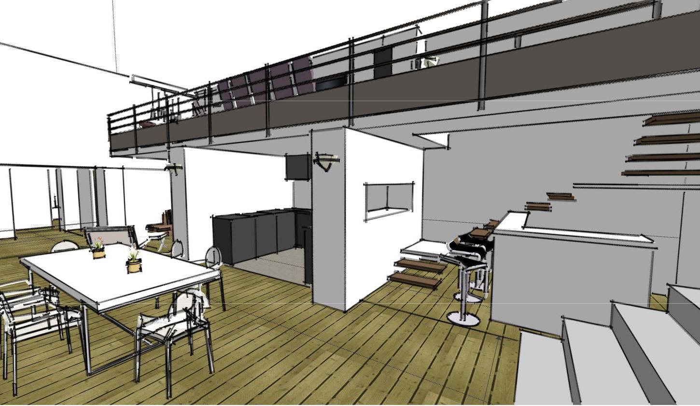 Bts Design D Espacefr Jaime Mon Mtier De Paysagiste