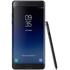 Samsung Galaxy Note FE (N935F) (N935S) (N935L) (N935K) Rom Download