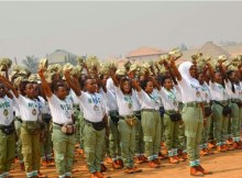 Corps members allowance. Www.emzat.com.ng