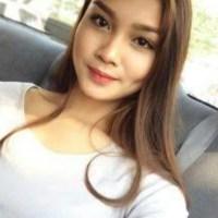 Philippines girls phone numbers, WhatsApp numbers, Manila single ladies
