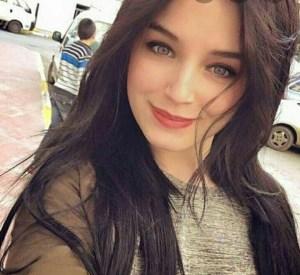 Dating Girl Alger Satul Fran ei Dating Site