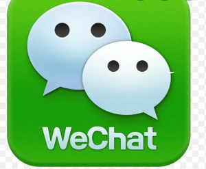 China wechat group link. Www.emzat.com.ng