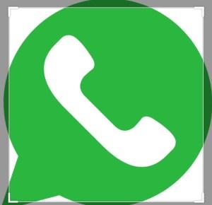 Kampala WhatsApp group link. Www.emzat.com.ng