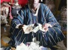 Abuja native doctor. Www.emzat.com.ng
