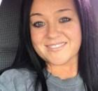 Cheyenne sugar mummy. Www.emzat.com.ng