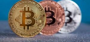 bitcoin suriname