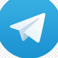 Accra Telegram group link, JOIN Telegram group chat in Ghana