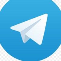 Accra Telegram group link, JOIN Telegram group chat in Ghana