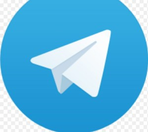 Accra Telegram group link. Www.emzat.com.ng