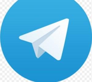 Tripoli Telegram group link. Www.emzat.com.ng