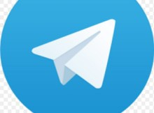 Poland Telegram group link. Www.emzat.com.ng