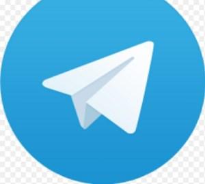 Croatia Telegram group link. Www.emzat.com.ng