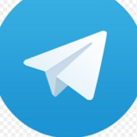 Colombo Telegram group link, JOIN Telegram group chat in Sri Lanka