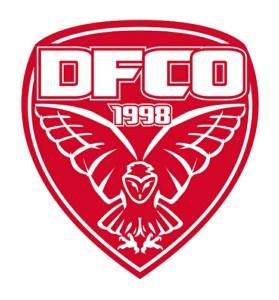 Dijon FC whatsapp group link. Www.emzat.com.ng