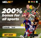 best betting site in nigeria. Melbet. https://bit.ly/2NgtyLX