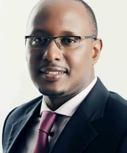 Eswatini sugar daddy. Www.emzat.com.ng