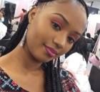 Kikuyu girls WhatsApp group link. Www.emzat.com.ng