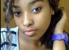 Eswatini girls whatsapp group link. Www.emzat.com.ng