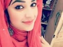 Lahore girls WhatsApp group links. Www.emzat.com.ng
