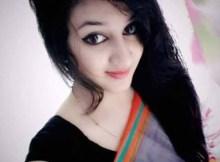 Chittagong girls WhatsApp group links. Www.emzat.com.ng