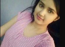 Sylhet girls WhatsApp group links. Www.emzat.com.ng