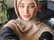 Baghdad girls WhatsApp group links. Www.emzat.com.ng